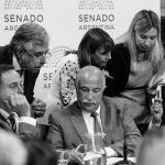 26 firmas a favor del #AbortoLegalYa en el Senado