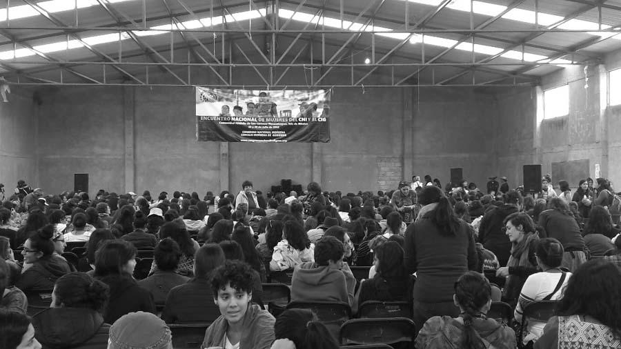Encuentro-Mujeres-Mexico-03