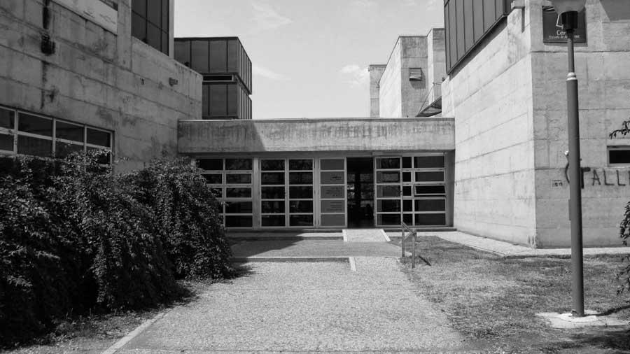 Entrada-Cepia-unc-universidad-estudiantes-artes