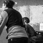 Atravesar la escuela siendo trans