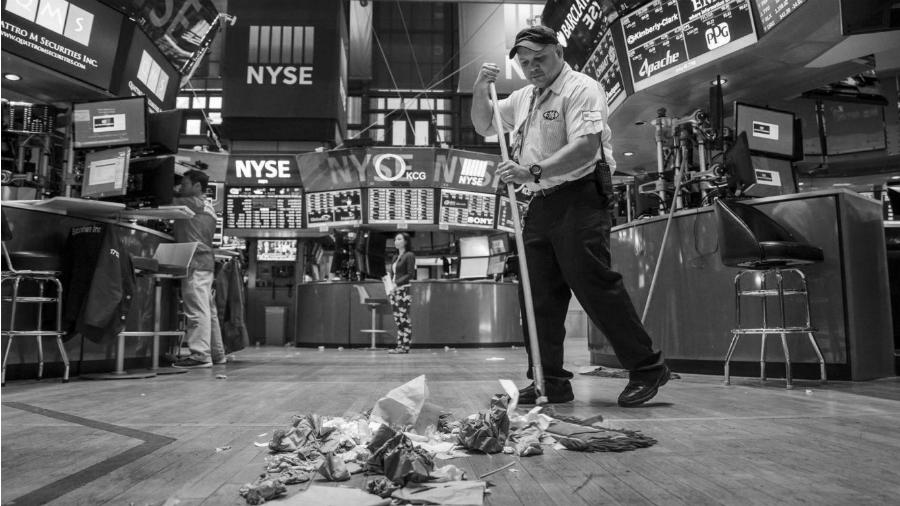 Estados-Unidos-Wall-Street-la-tinta