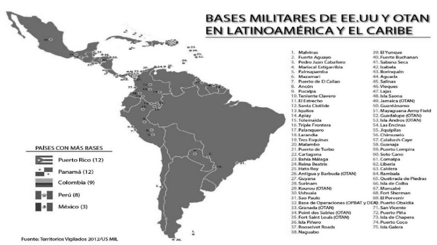 Estados-Unidos-bases-militares-mapa