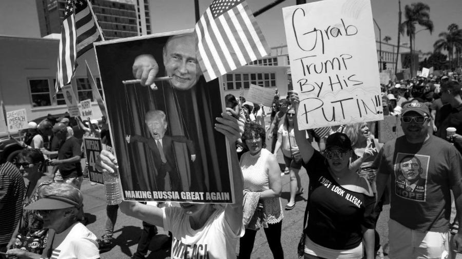 Estados-Unidos-marcha-Trump-Putin-la-tinta