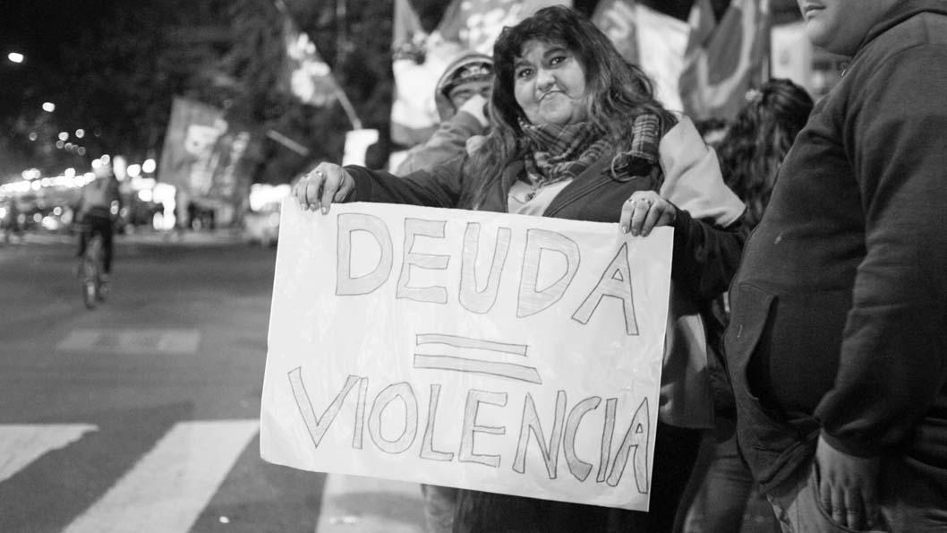 FMI-Economia-Mujeres-Colectivo-Manifiesto-02