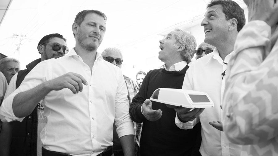 Felipe-Sola-Massa-elecciones-2019-01