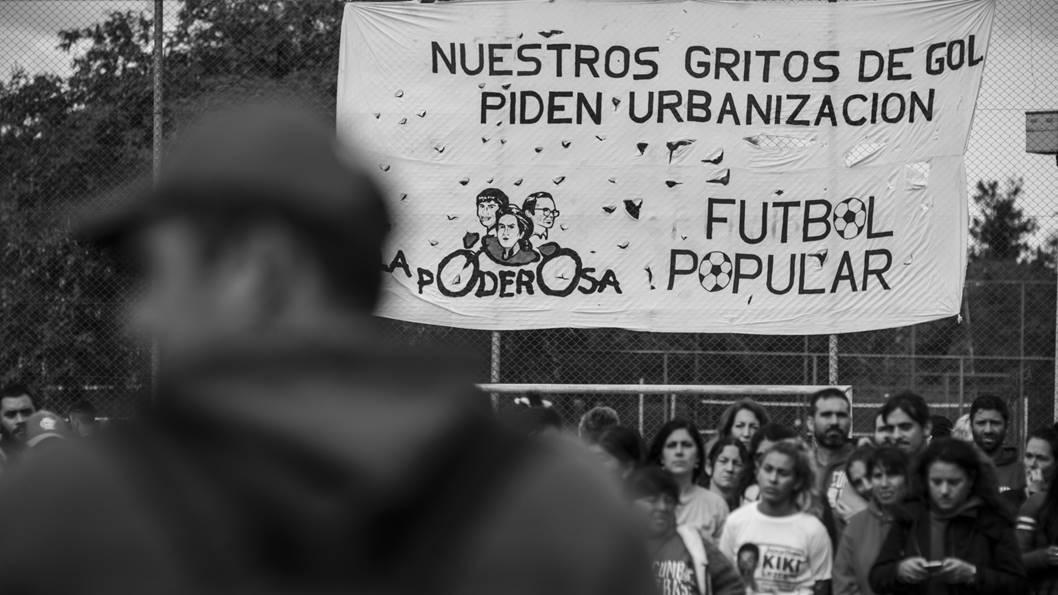 Futbol-rebelde-podorosa-fidel2-