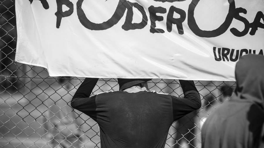 Futbol-rebelde-podorosa-fidel3-