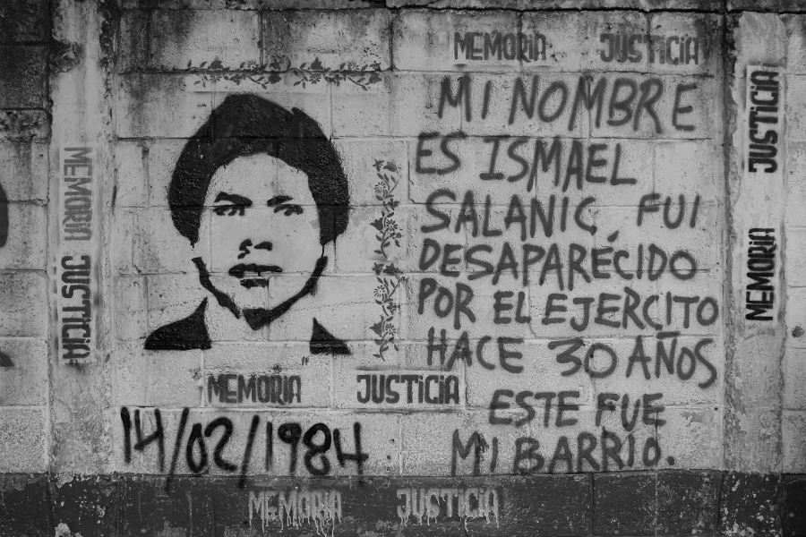Guatemala desaparecidos la-tinta