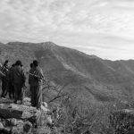 Los significados históricos de la revolución kurda