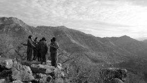 Día de la Resurrección: el aniversario de la insurgencia del PKK