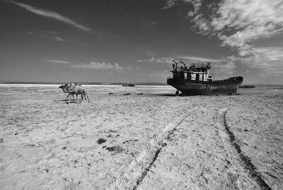 Mar-de-Aral-actualidad-la-tinta