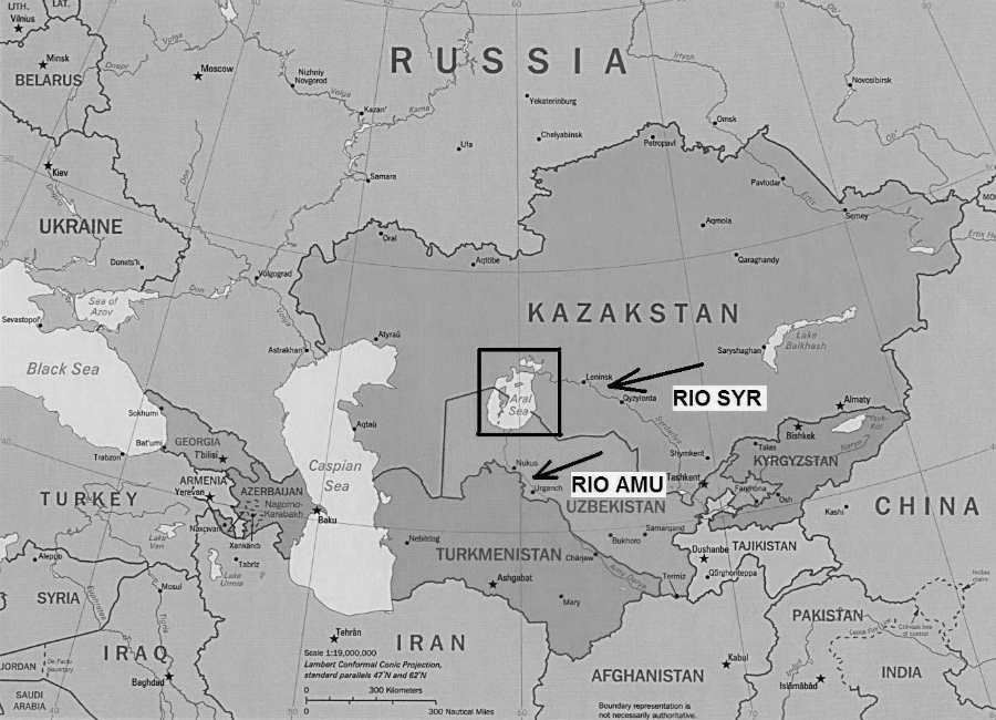 Mar-de-Aral-mapa