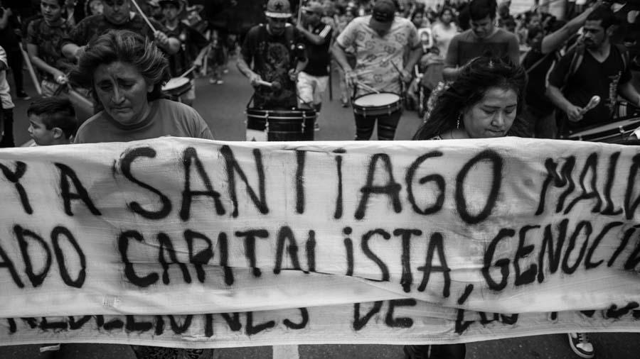 Marcha-Santiago-Maldonado-Colectivo-Manifiesto-01