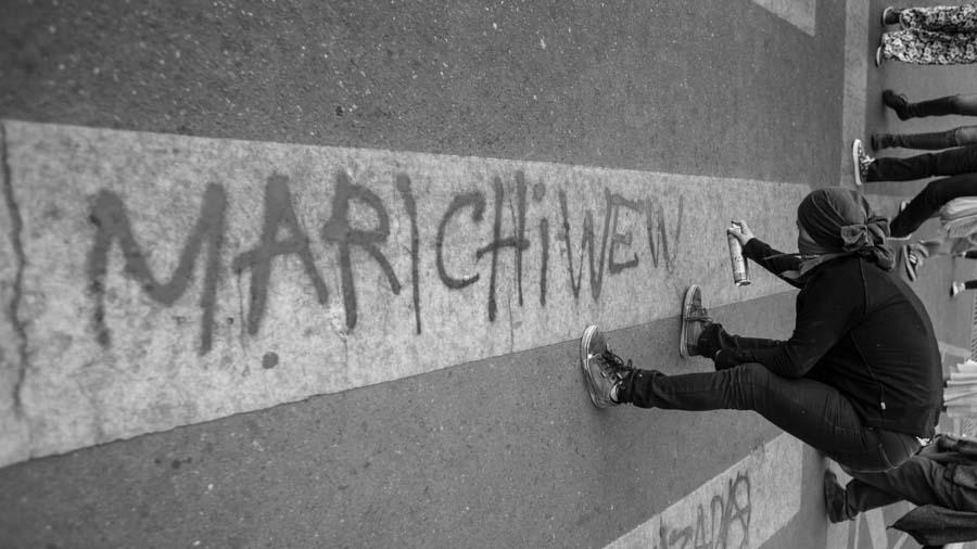 Marcha-Santiago-Maldonado-Colectivo-Manifiesto-02