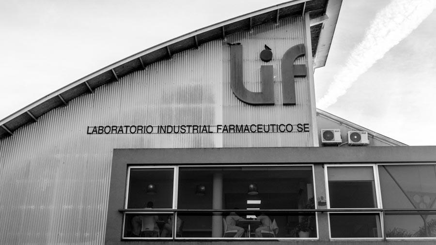 Misoprostol-Santa-Fe-Aborto-medicamento-laboratorio-Mauricio-Centurion-08