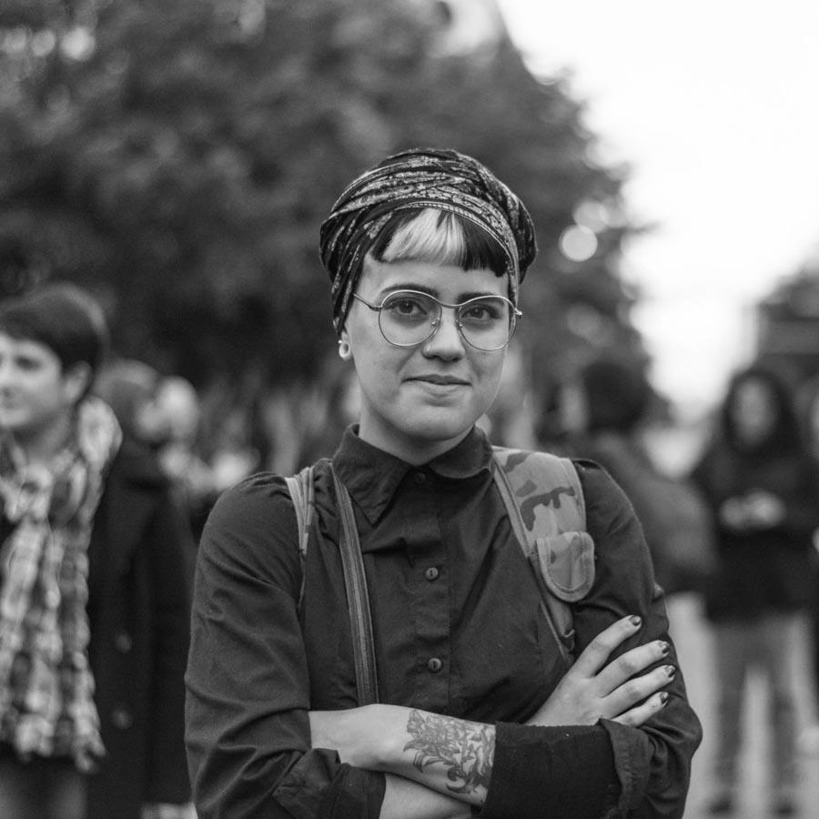 Mujer-feminismo-paro-mujeres-colectivo-Manifiesto