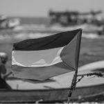 Llegar a Gaza, un naufragio sin fin