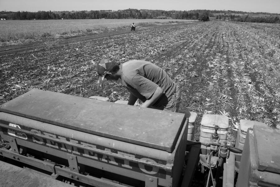 Paraguay-campos-agronecios-la-tinta