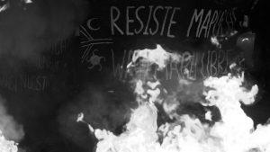 Santiago Maldonado y el pueblo mapuche bajo el signo de viejos estereotipos