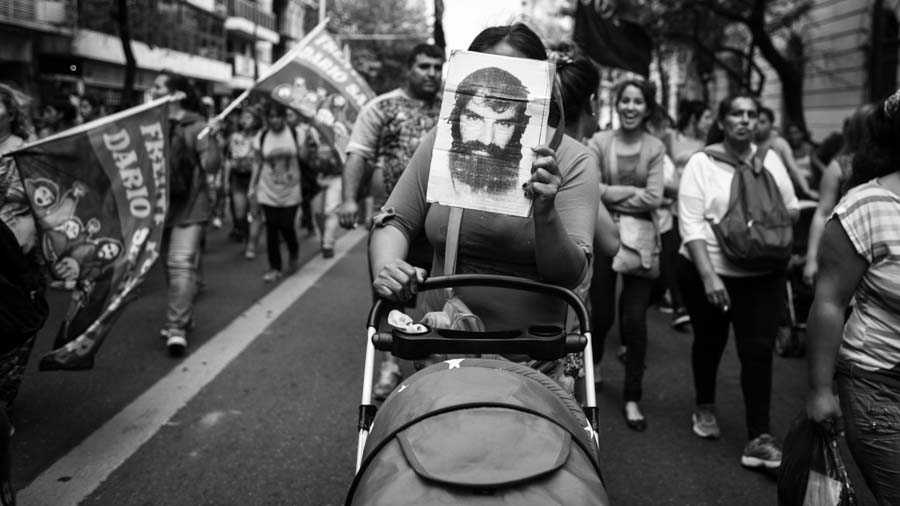 Santiago-Maldonado-Marcha-Colectivo-Manifiesto-02