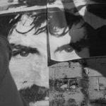 Caso Santiago Maldonado: las mentiras que fueron cayendo desde su desaparición