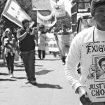 El juicio por el asesinato de Javier Chocobar tiene fecha de inicio