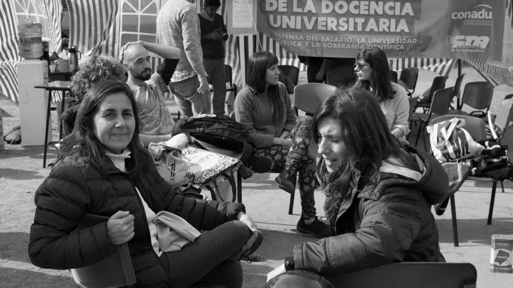 UNC-estudiantes-aula-universidad-educacion-colectivo-Manifiesto-02