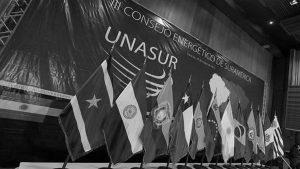 Colombia se retira de Unasur y reafirma su rol en la OTAN