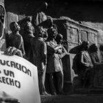En Argentina, la igualdad de oportunidades en educación superior dejó de evolucionar