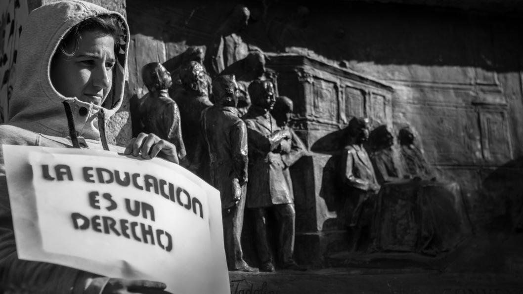 Universidad-publica-cordoba-educacion-superior-colectivo-Manifiesto-01