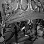 Diez claves para entender la crisis presupuestaria en la universidad