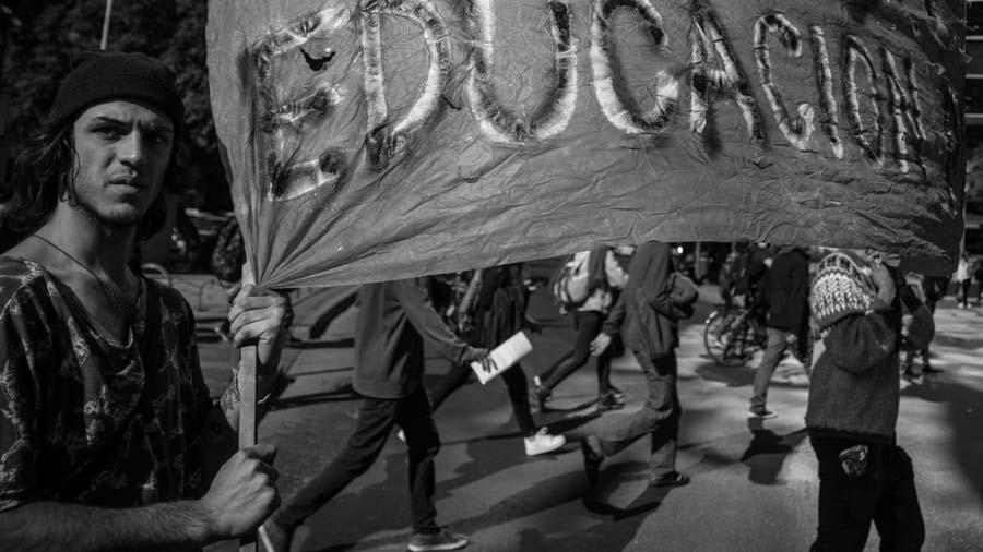 Universidad-publica-cordoba-educacion-superior-colectivo-Manifiesto-03