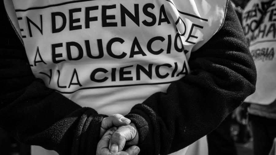Universidad-publica-cordoba-educacion-superior-colectivo-Manifiesto-05