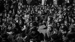 Feminismo cisexista: debates urgentes