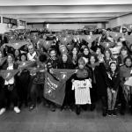 Deportes y Aborto: No fue silencio