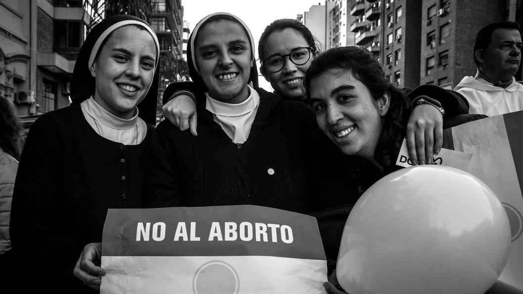 aborto-iglesia-estado-separado5