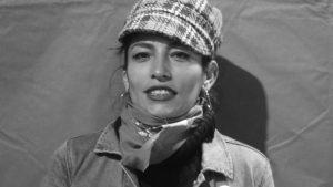 """Ana Tijoux: """"La lucha feminista en Argentina es fuente de inspiración para toda América Latina"""""""