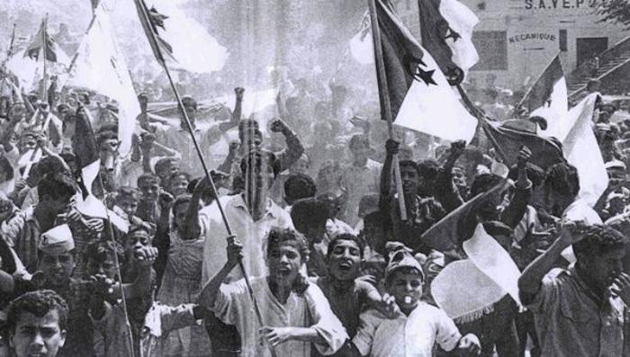 argelia-guerra-liberacion