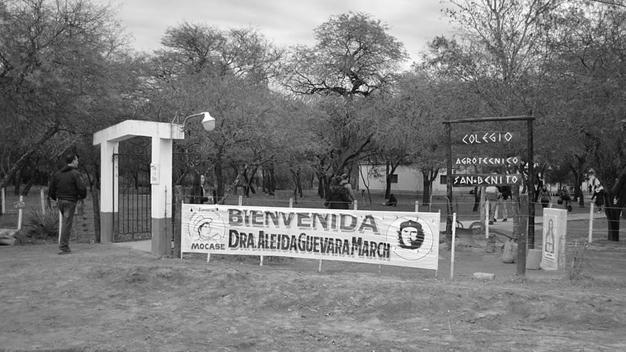 brigada-internacionalista-santiago-estero2