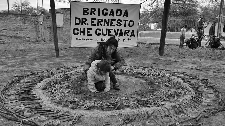 brigada-internacionalista-santiago-estero4