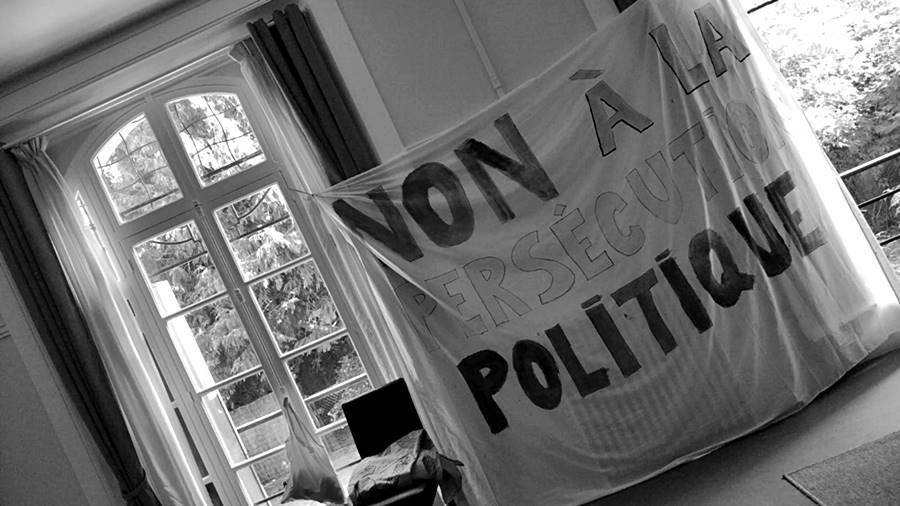 casa-argentina-paris-aborto-censura2