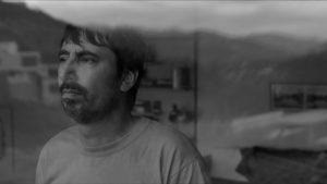 """Rosendo Ruiz: """"Los festivales son los lugares de resistencia del cine"""""""