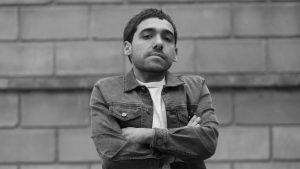 Elian Chali: la potencia de los márgenes