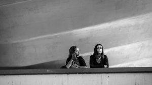 Educación Sexual en tiempos de transformación social: conflictos, vínculos y desafíos