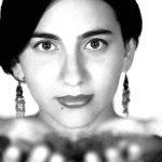 """Marta Gómez: """"Ser latinoamericana me ha hecho vivir más cerca al dolor humano"""""""