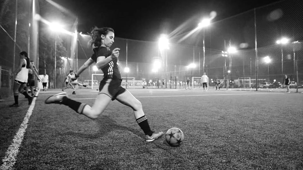 futbol-feminista-latinta