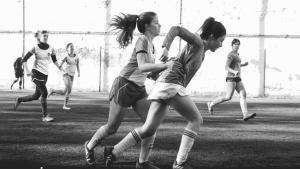 Al fútbol tal como lo conocemos