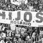 Rosario: denuncian al ex juez de la dictadura Guillermo Tschopp