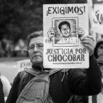 Lucha campesina: buscan justicia por Javier Chocobar a nueve años de su asesinato