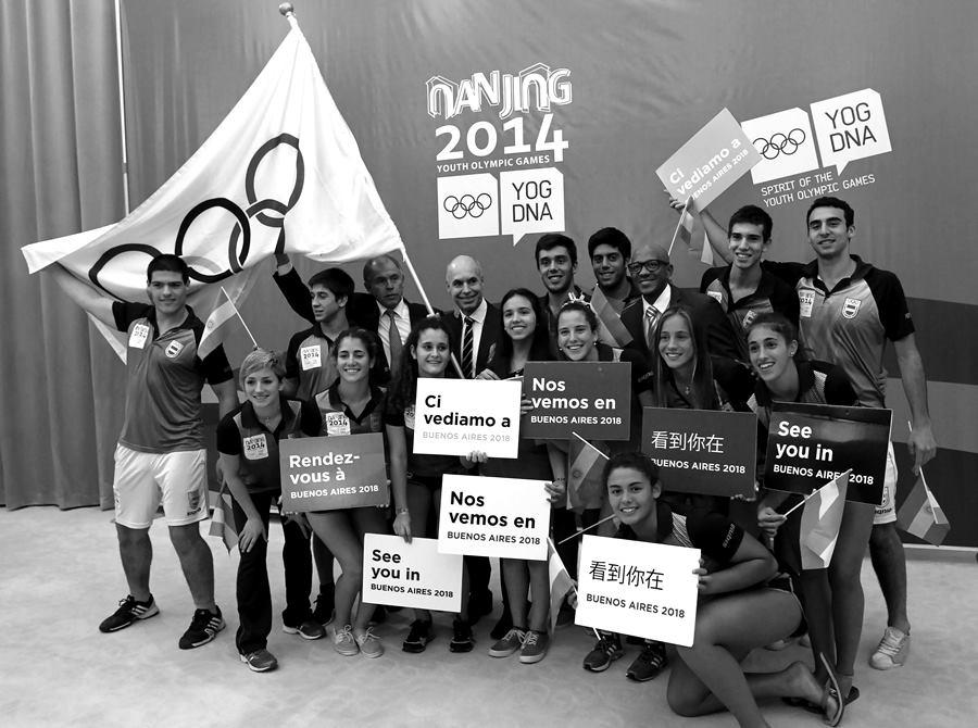 juegos-olimpicos-juventud3